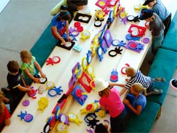Playgroup Recommences Wed. 20 Feb